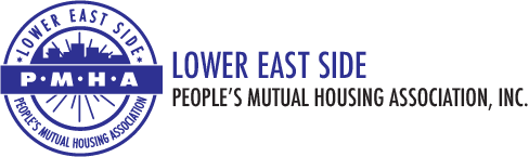 Lower East Side Peoples Mutual Housing Association